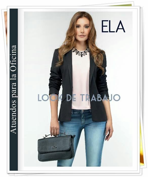 blusas ela ropa y accesorios femenina mujer en blusas