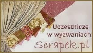 http://scrapek.blogspot.com/2014/01/wyzwanie-nr24-zakadka-do-ksiazki.html
