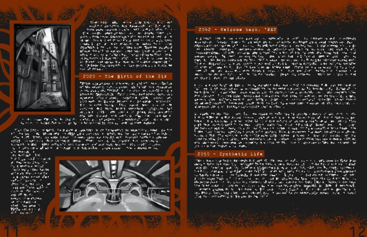 [Image: ascension-page11-12.jpg]
