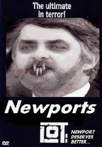 Newport Deserves Better