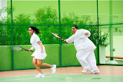 Laddu Babu Movie Photos Gallery-thumbnail-10