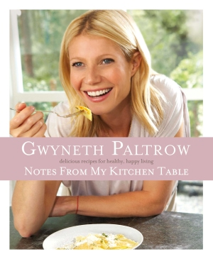 Rowena Miller Michael Kitchen http://castlebookshop.blogspot.com/2011/05/gwyneth-paltrow-notes-from-my-kitchen.html