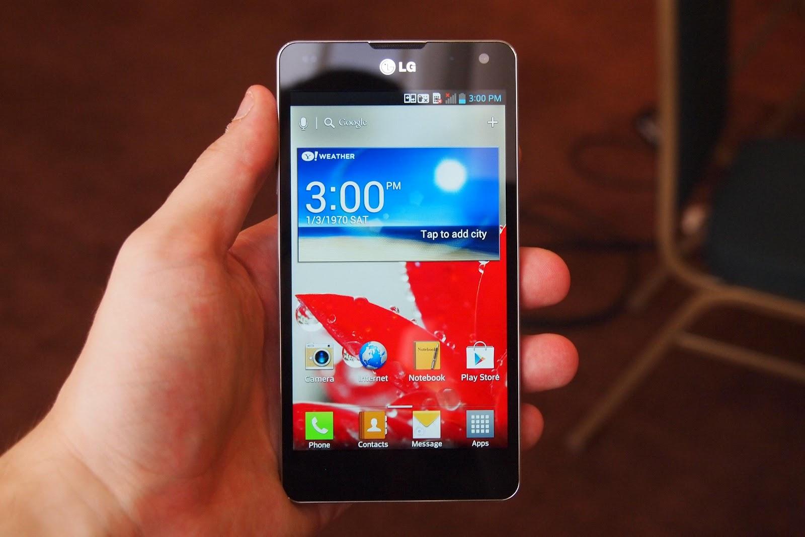 http://1.bp.blogspot.com/-ZkiJzyHbQoY/UG5b3e_oZ3I/AAAAAAAAKEk/GDa8DJ-vHnU/s1600/LG+Optimus+G+Nexus15.jpg