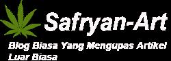 Safryan-Art