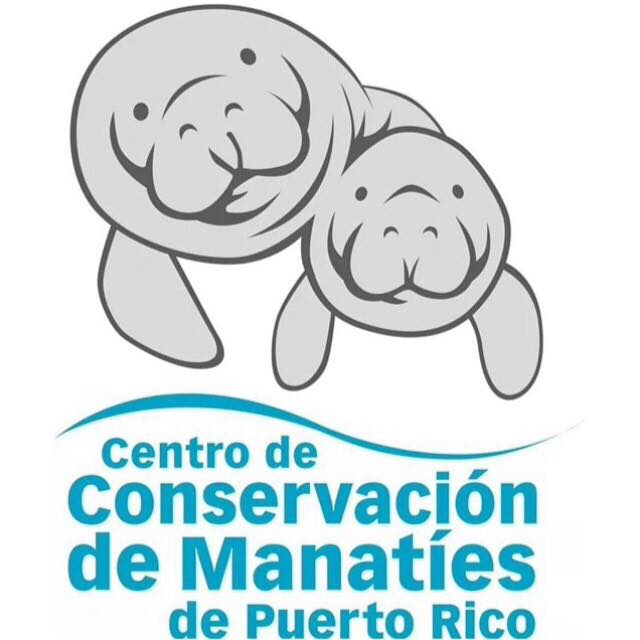 Rescued Manatee Calf Supporters