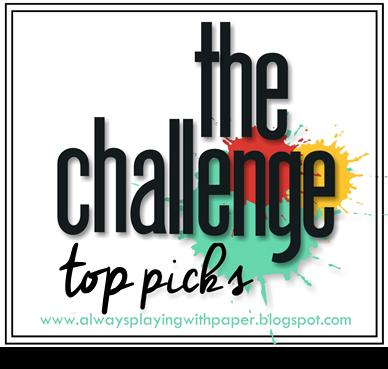 Top 3 Challenge #79