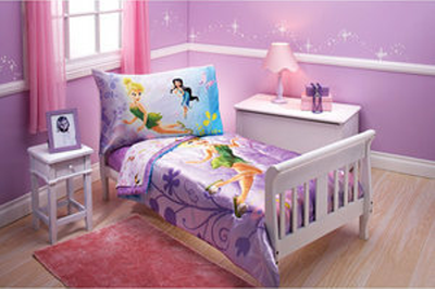 tinkerbell bedroom decorations bedroom