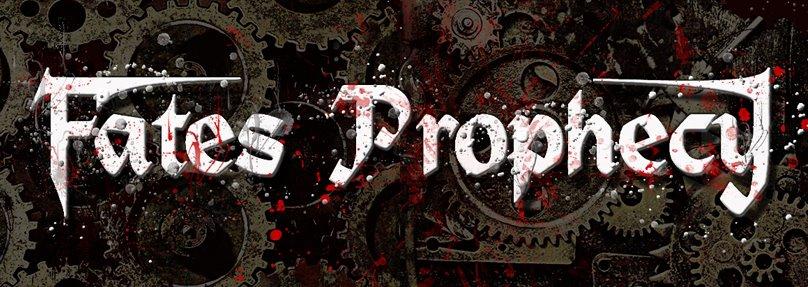 Fates+Prophecy+Logo.jpg (808×287)