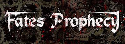 http://1.bp.blogspot.com/-ZkmEHl0uiB8/UIarBnT3JpI/AAAAAAAAAvQ/uHEXvx_czJI/s1600/Fates+Prophecy+Logo.jpg