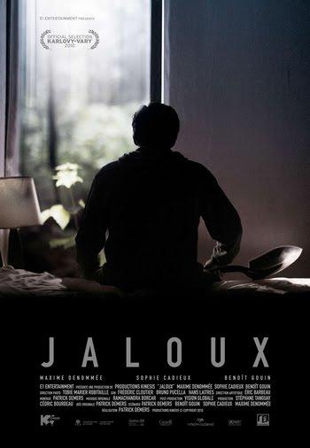 Ver Jaloux (2010) Online