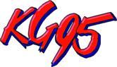 KGLI 95.5 FM