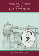 Traseu Paul Gottereau