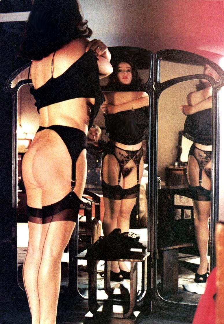 http://1.bp.blogspot.com/-ZknncMD9MAo/UYJs67uDL-I/AAAAAAAAJFA/kpDYfJXhij8/s1600/Stefania+Sandrelli+-+La+chiave12.jpg