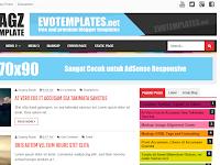 Download Evo Magz Template Premium Gratis Mas Sugeng