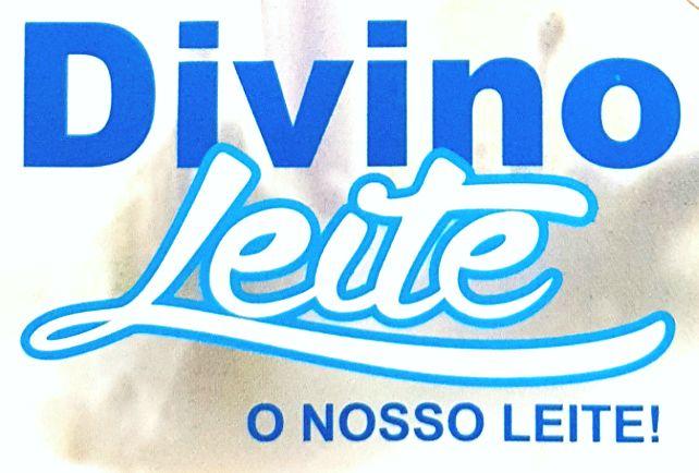 INDÚSTRIA DE LATICÍNIOS DIVINO LEITE