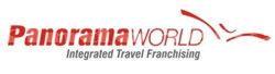 Informasi Lowongan Kerja Terbaru di Panorama World & Travel Medan 02 Februari 2016