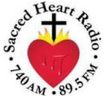 Listen to Daily Mass broadcast from St. Gertrude, our Novitiate (player at top)