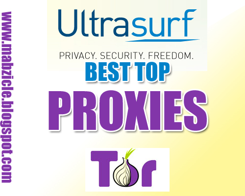Proxifier - The Most Advanced Proxy Client