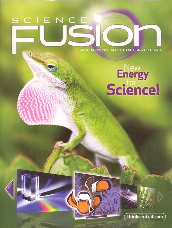 in addition Cnlese Cvr additionally C furthermore  also Environmental Sustainability. on science fusion grade 7