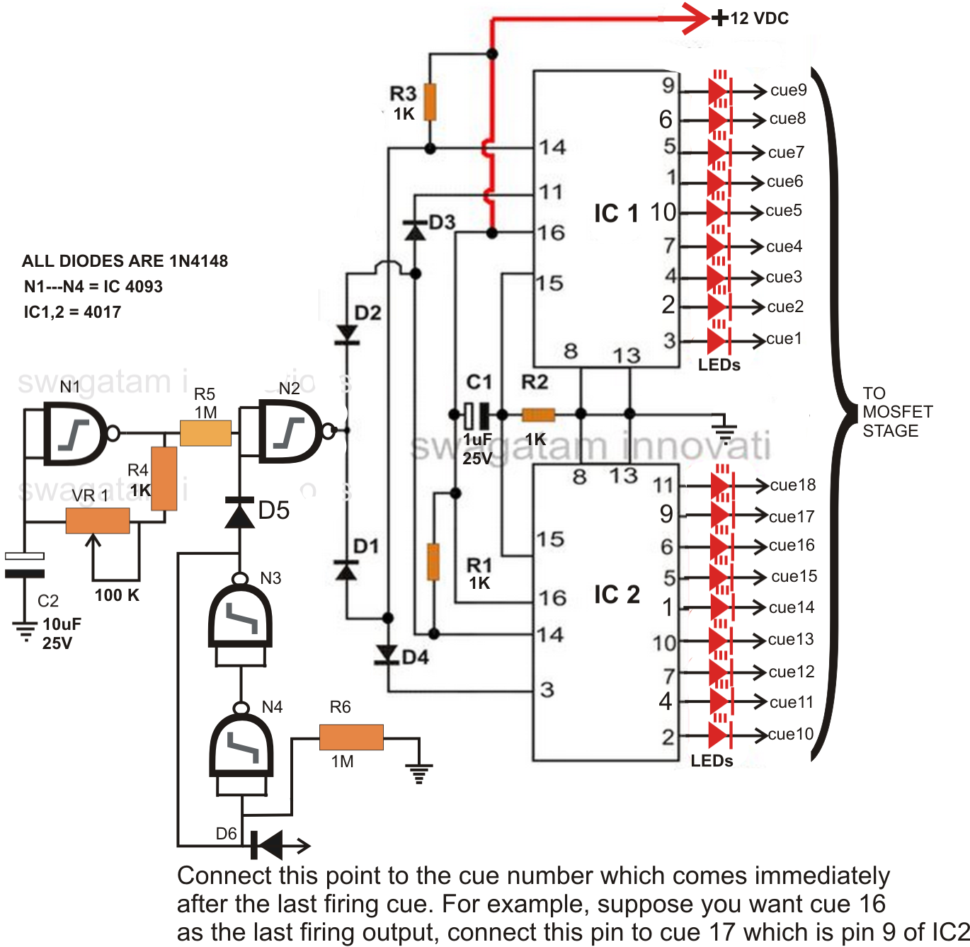 similiar electronic ignition system diagram keywords ignition system wiring diagram on electronic ignition system diagram