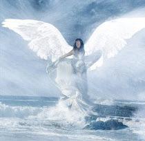 Blog pod opieką dwóch aniołów