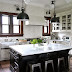 Tips To Complete Your Kitchen Remodeling Project