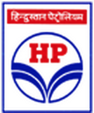 HPCL Technician and Craftsman posts Apply Before 10th Nov 2015