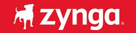 daftar Harga voucher ZYNGA game Online