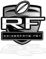 Foro Raiderfans.net