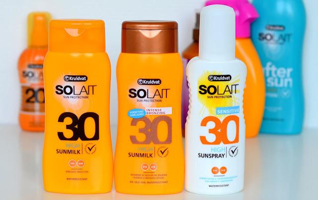 welke zonneproducten zijn de beste