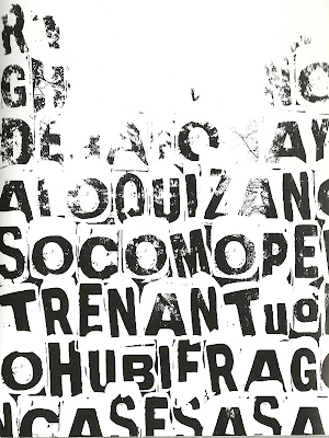 ilustracion-de-garrio-para-buscando-un-albergue-revista-literaria-generacion-espontanea-9-primavera-2011