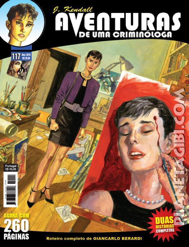 Compras do dia/semana/mês - Página 6 Julia117_coverBG