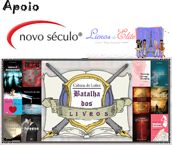 Batalha dos Livros