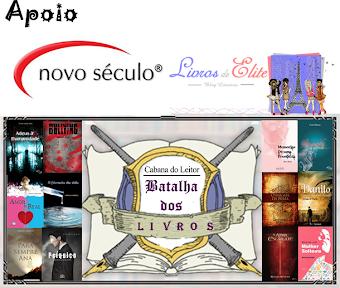 Batalha dos Livros