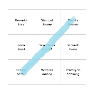 http://studio75pl.blogspot.com/2015/08/wyzwanie-8-bingo-challenge-8-bingo.html