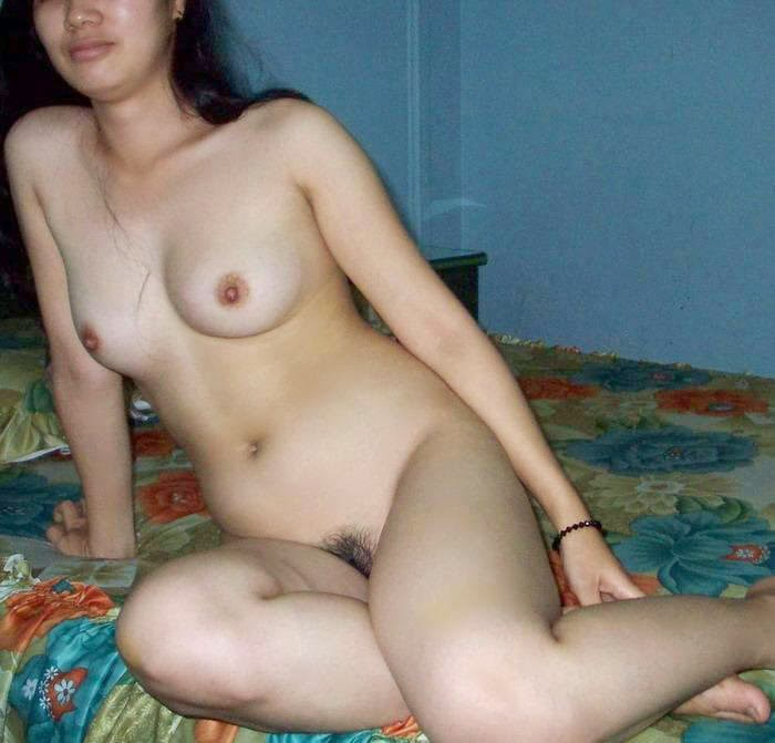 Cerita sex datin
