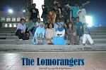 The Lomorangers