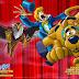 Scooby Doo Abracadabra-Doo HINDI/URDU Full HD Movie