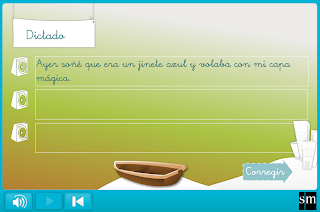 http://www.primerodecarlos.com/SEGUNDO_PRIMARIA/mayo/tema_3-3/actividades/lengua/repaso_lengua/player.swf