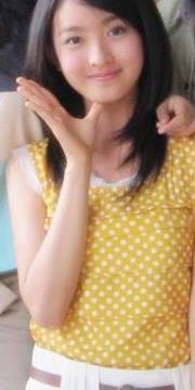 Profil Singkat Dan Koleksi Foto Natasha Wilona
