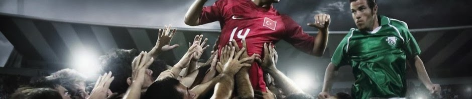 WorldCup Betting - Nehasri