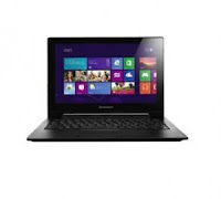 Buy Lenovo S210 T/59-379242 Laptop at Rs.20990 : Buytoearn