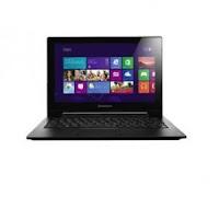 Buy Lenovo S210 T/59-379242 Laptop at Rs.20990 : Buytoearn