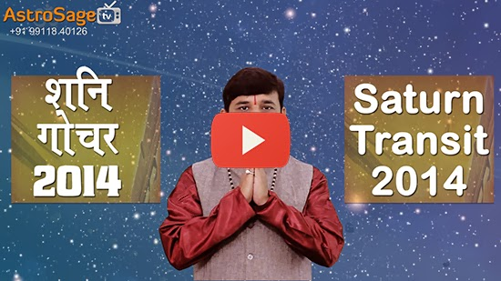 vedic astrology jupiter transit vedic astrology monthly graha gochar