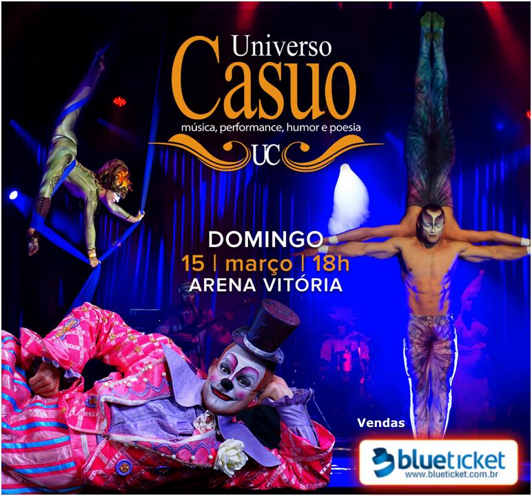 Circo UC