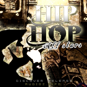 [dead] MVP Loops - Hip Hop All Stars [MULTIFORMAT] screenshot