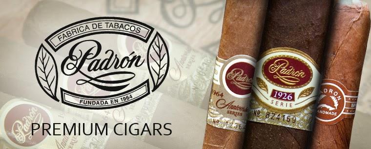 http://www.coronacigar.com/Padron/