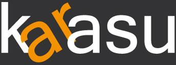 Karasu IT Blog