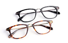 $30 Off Designer Glasses!