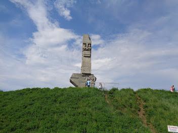 GDAŃSK-Westerplatte